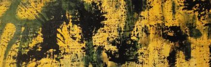amarillo_linea