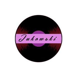 logojukowski