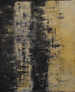 Abstrait_8
