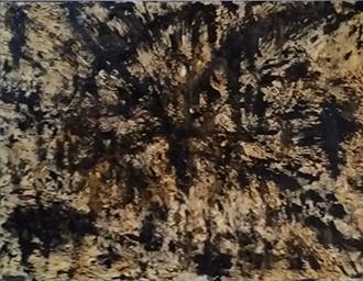 abstrait_012016