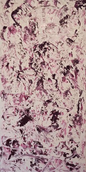 abstrait_022016