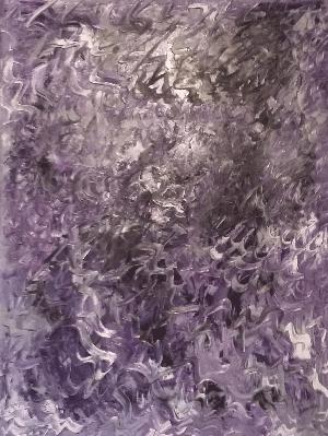 abstrait_042016