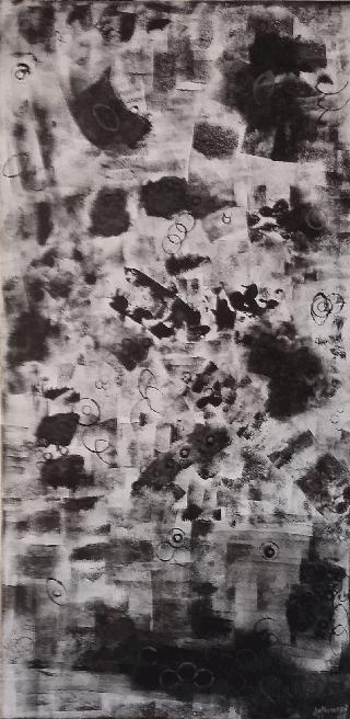 abstrait_052016