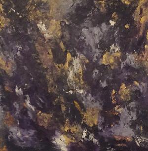 abstrait_062016