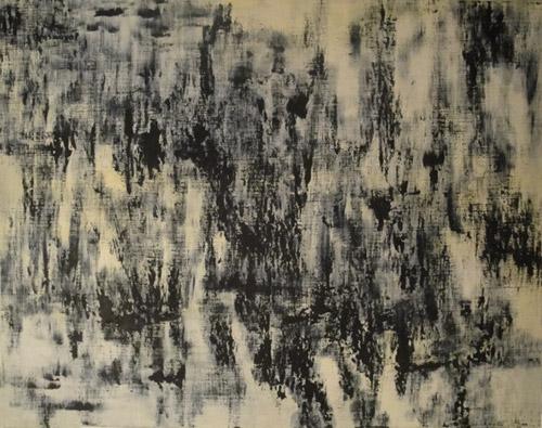 art_abstrait-6