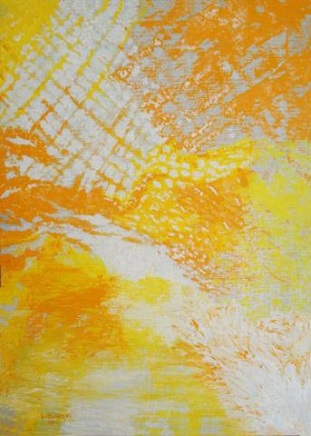 art_abstrait-7