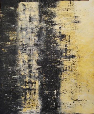 art_abstrait-8