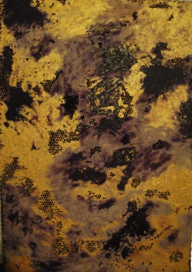 nids-abeilles-jukowski
