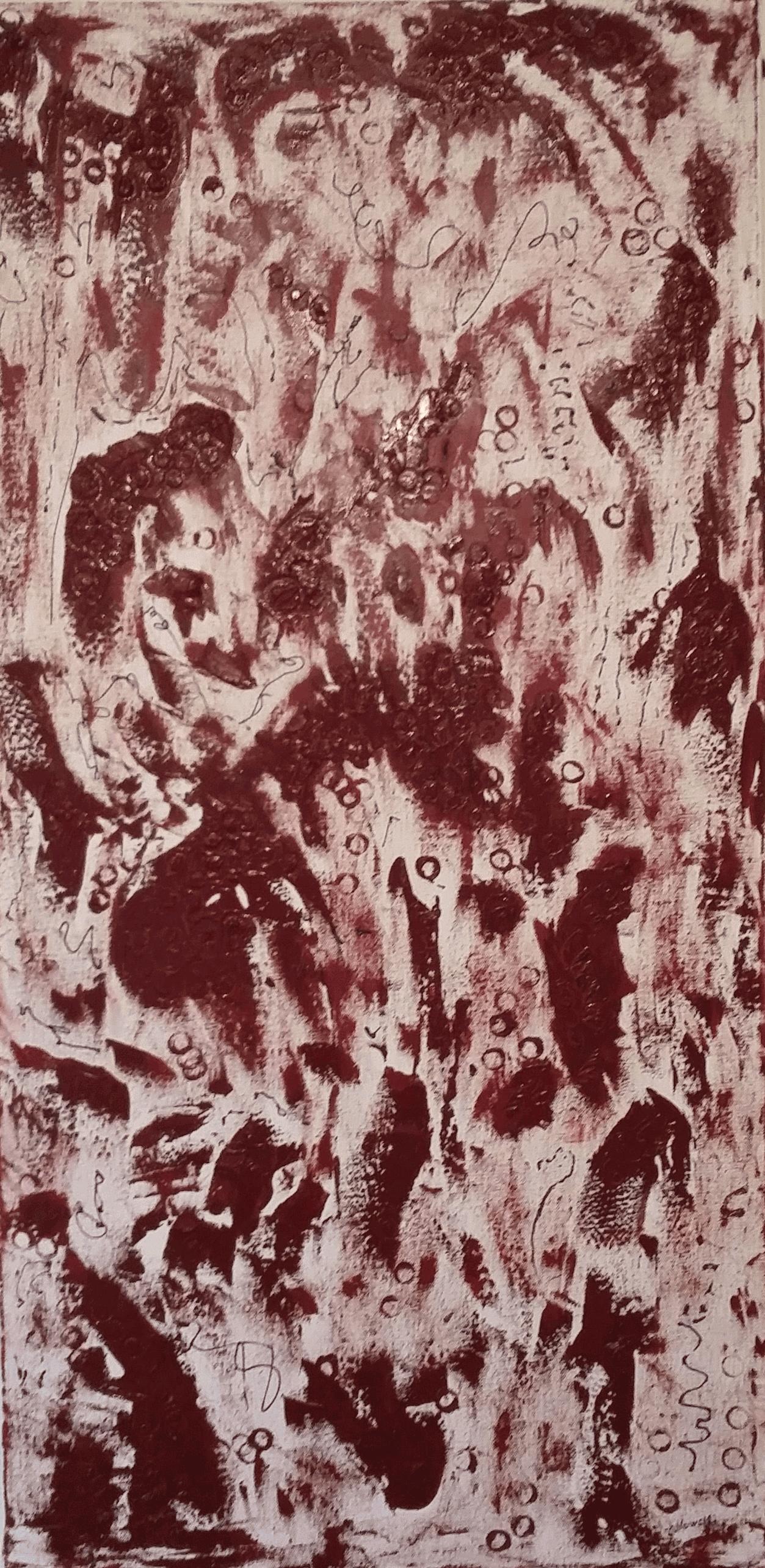 abstrait_032016