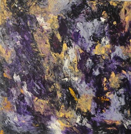 abstrait_20022016