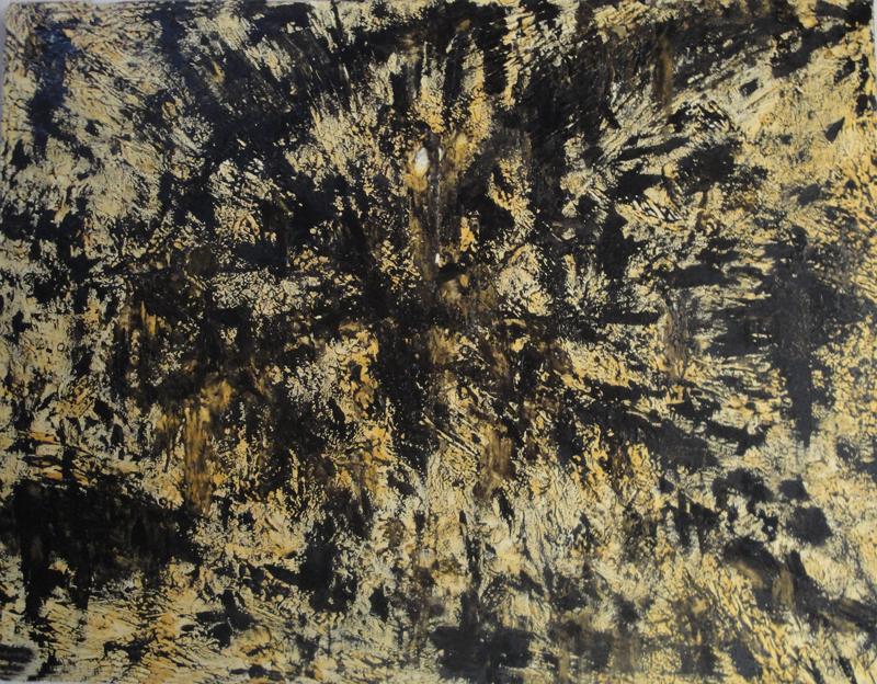 abstrait_200220162